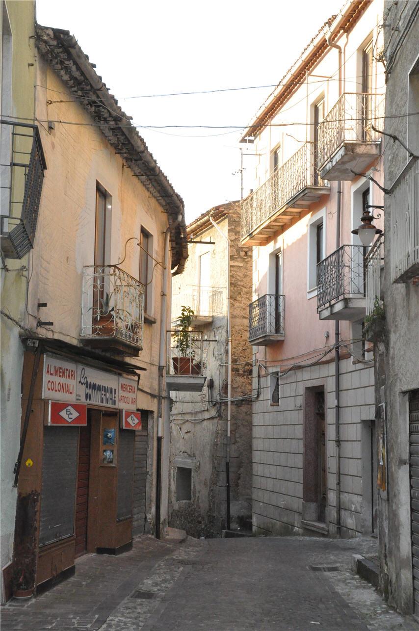 scorcio S. giuseppe